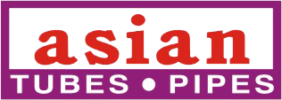 asian-product-logo